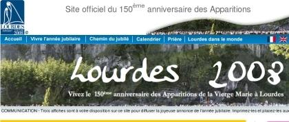 150lourdes